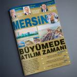 MERSIN